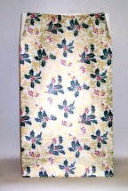 S1-23 - Gift Wrap Sleeve #2 (Holly)-0