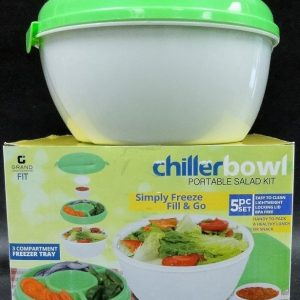 K1-104 - Chiller Bowl Salad Kit-0